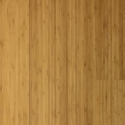 engineered bamboo flooring carbonized vertical